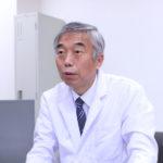 岡村 隆仁(おかむら りゅうじ)