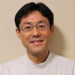藤川 貴久(ふじかわ たかひさ)